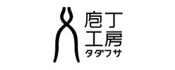 株式会社タダフサ